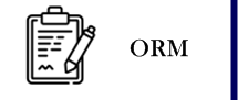 orm courses