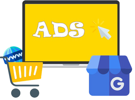 Best ads services